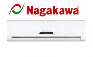 sua-dieu-hoa-nagakawa